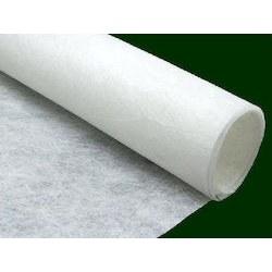 Γεωύφασμα λευκό (135 gr/m2)