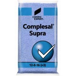 Compo Complesal supra