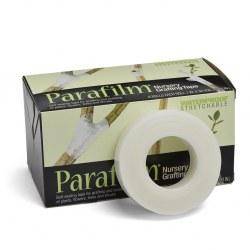 Ταινία εμβολιασμού Parafilm®