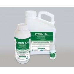 CYTROL 10/4 EC