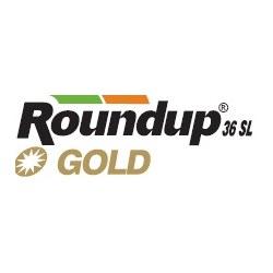 ROUNDUP GOLD 36 SL 250cc