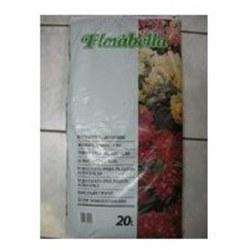 Φυτόχωμα 20 λίτρα απολυμασμένο όξινο