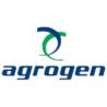Agrogen_logo
