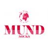 MUND_logo