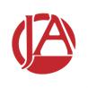 JACOB ASH COMPANY_logo